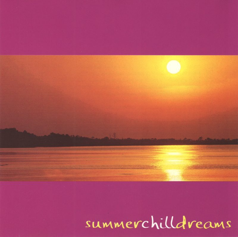 SUMMERCHILLDREAMS SPAIN 800.jpg