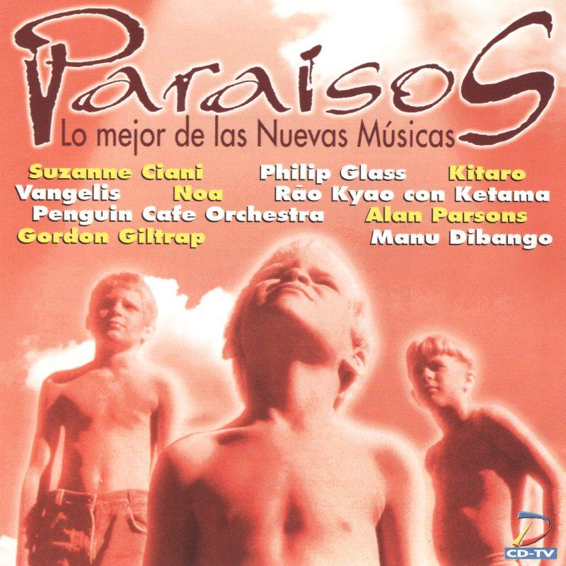 PARAISOS800.jpg