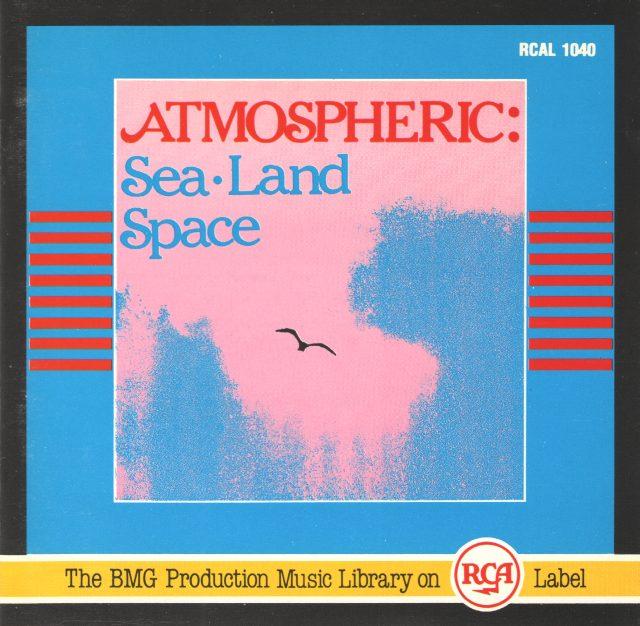 ATMOSPHERIC SEA LAND SPACE 600.jpg