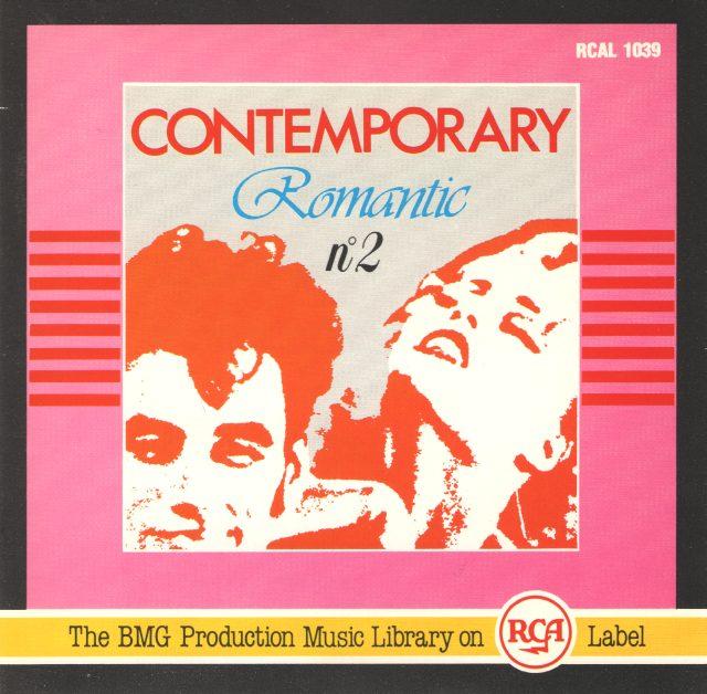 CONTEMPORARY ROMANTIC N2 600.jpg