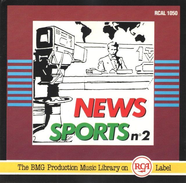 NEWS SPORTS N2. 600.jpg