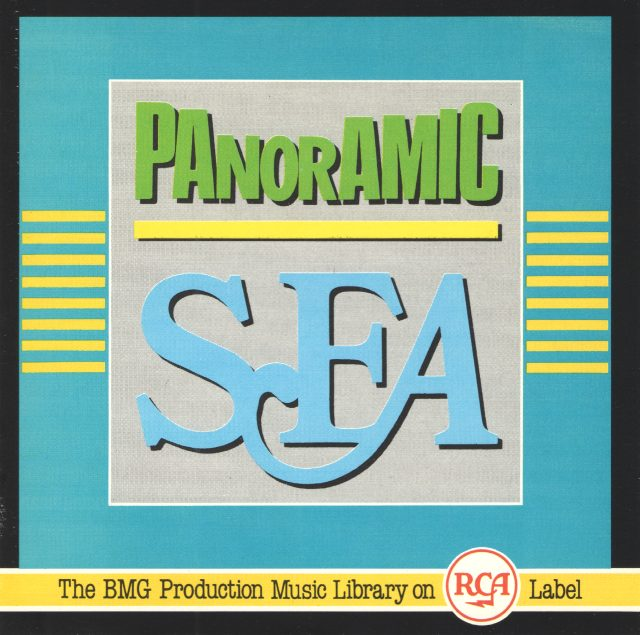 PANORAMIC SEA 600.jpg
