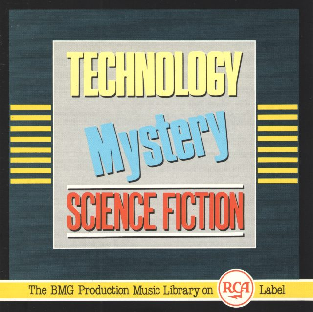 TECNOLOGY MYSTERY SCIENCE FICTION 600.jpg