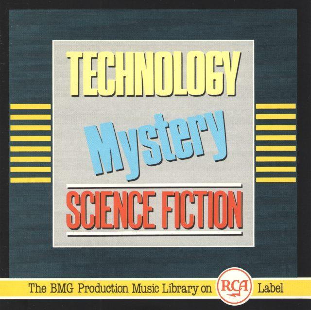 TECNOLOGY MYSTERY SCIENCE FICTION 600.jpg
