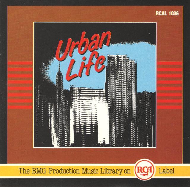 URBAN LIFE 600.jpg