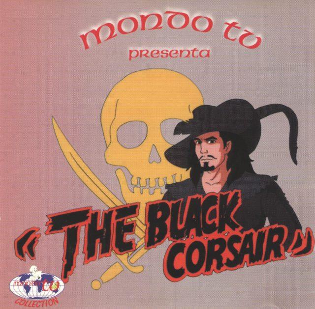THE BLACK CORSAIR A 600.jpg