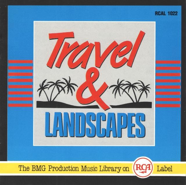 TRAVEL & LANDSCAPES 600.jpg