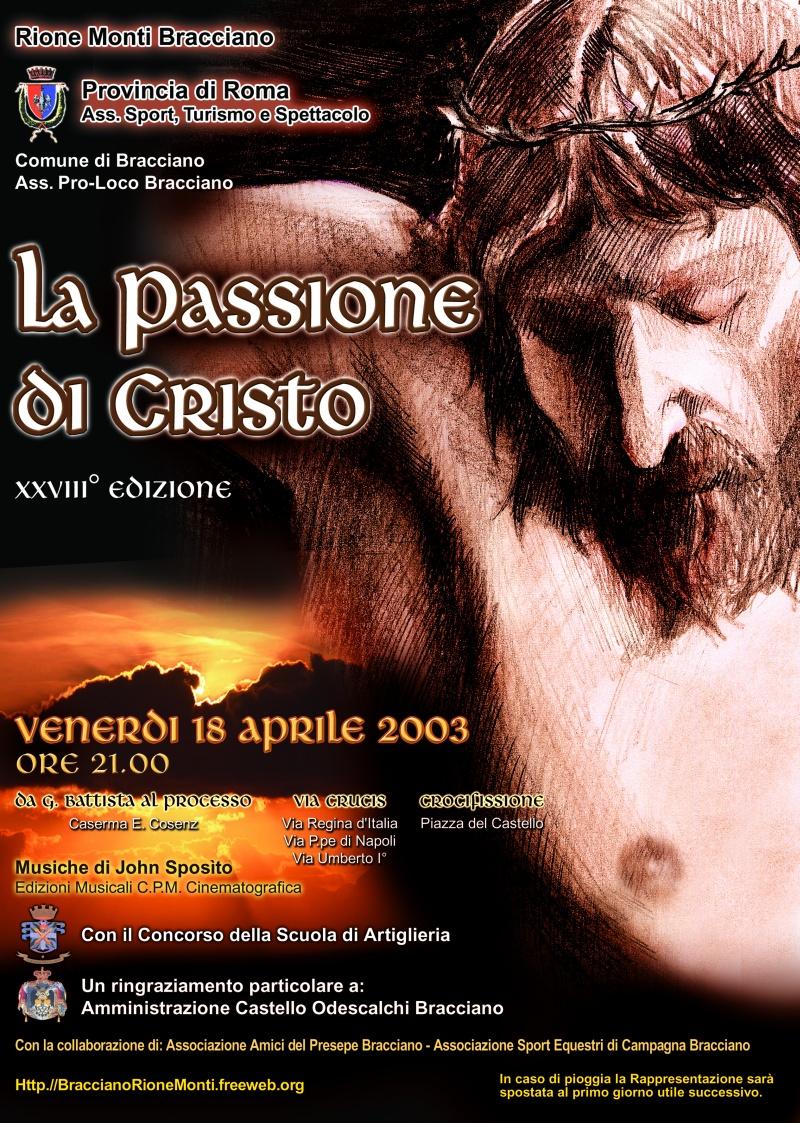 00 Locandina 2003 800.jpg