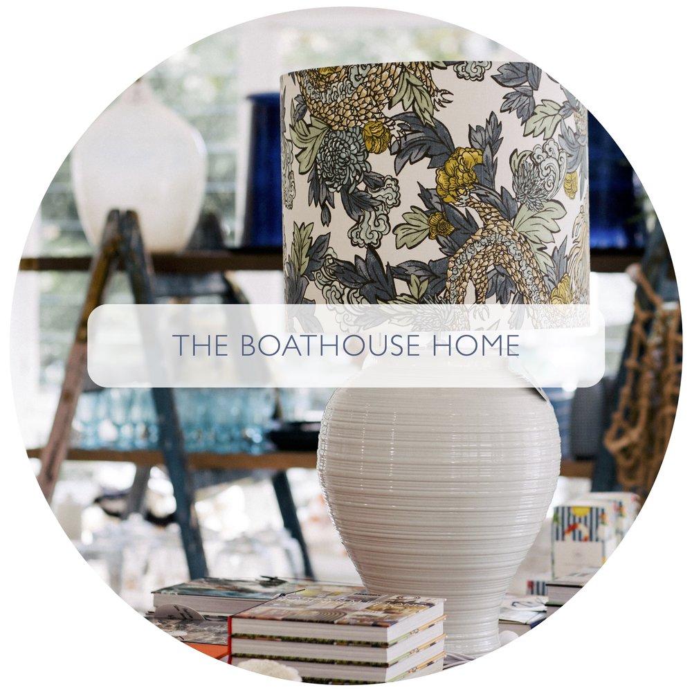 BH Home Website Circle.jpg