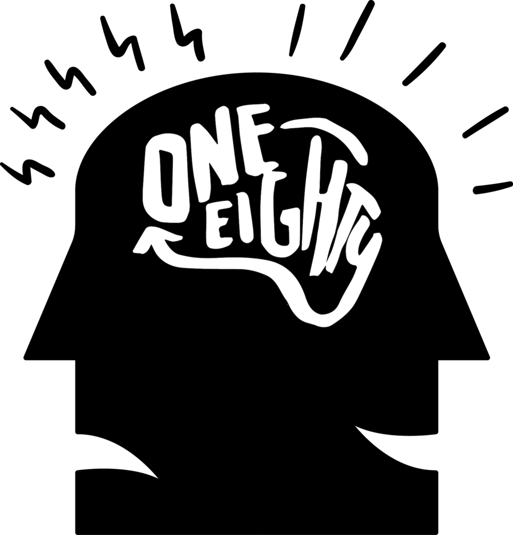One Eighty Logo Black-02.png