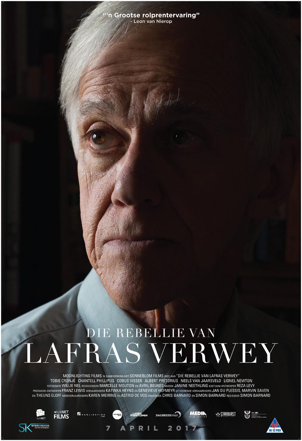 New Lafras Verwey Poster HR.jpg
