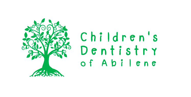 Children's Dentistry of Abilene