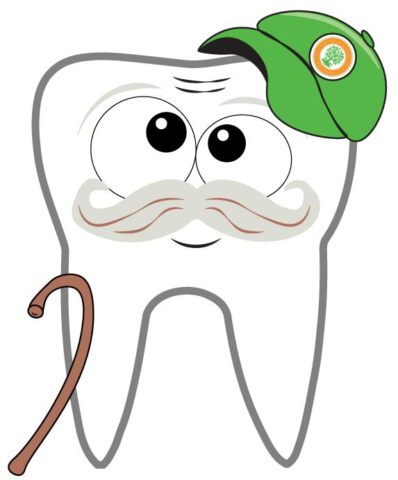 Wisdom-Tooth.jpg