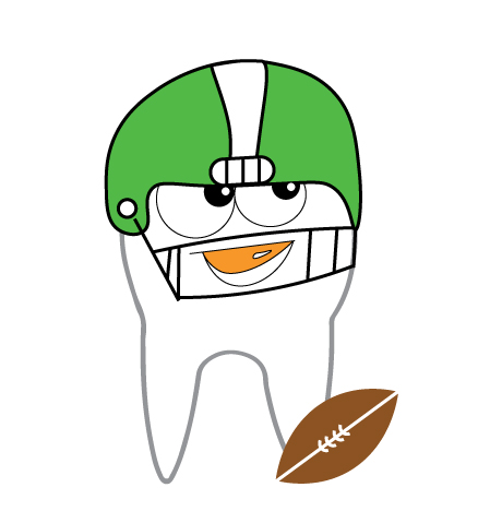 Mouth-Guard-Tooth.jpg