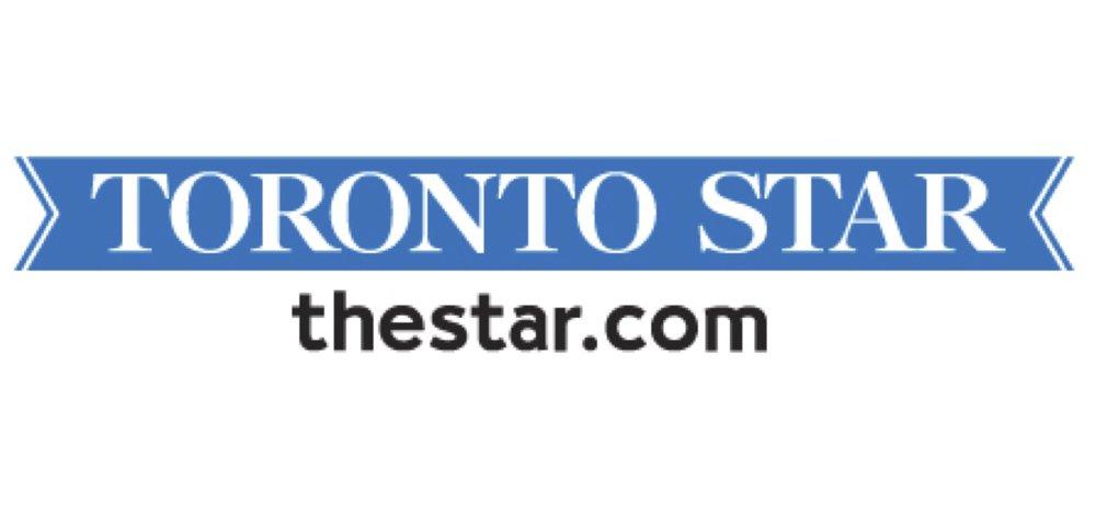 TorStar-Logo.jpg