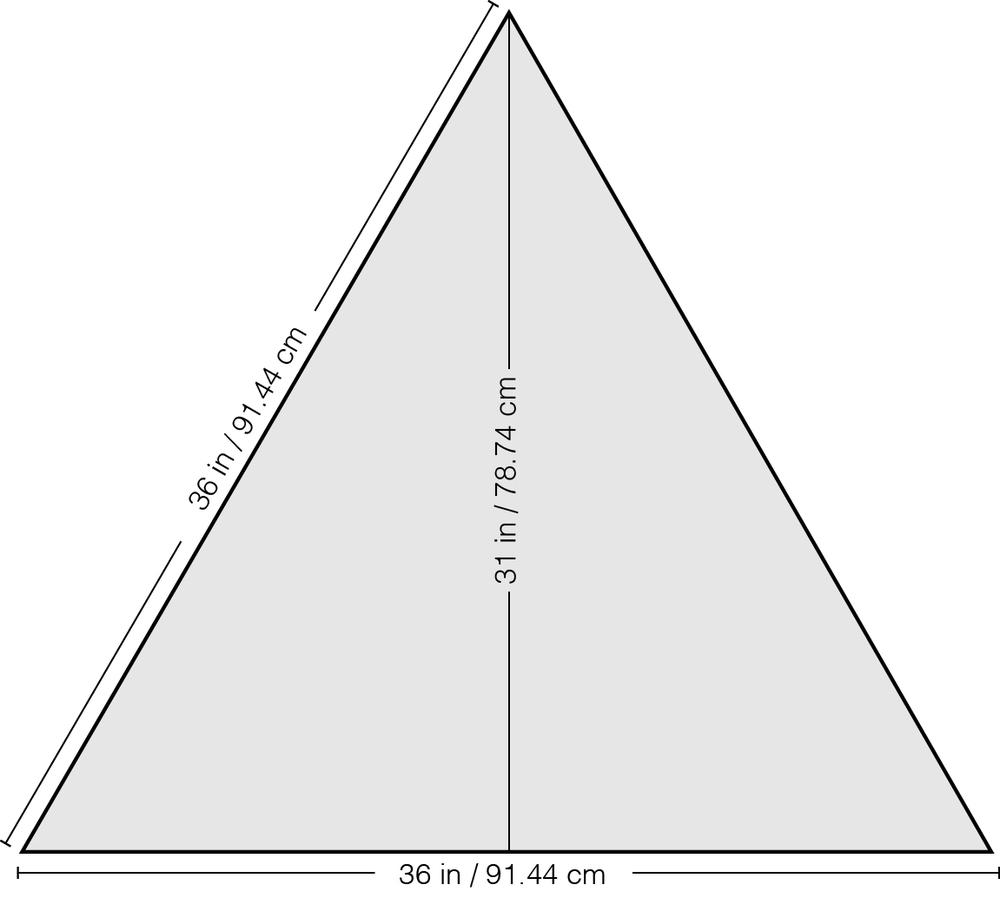 Triangle_size.jpg