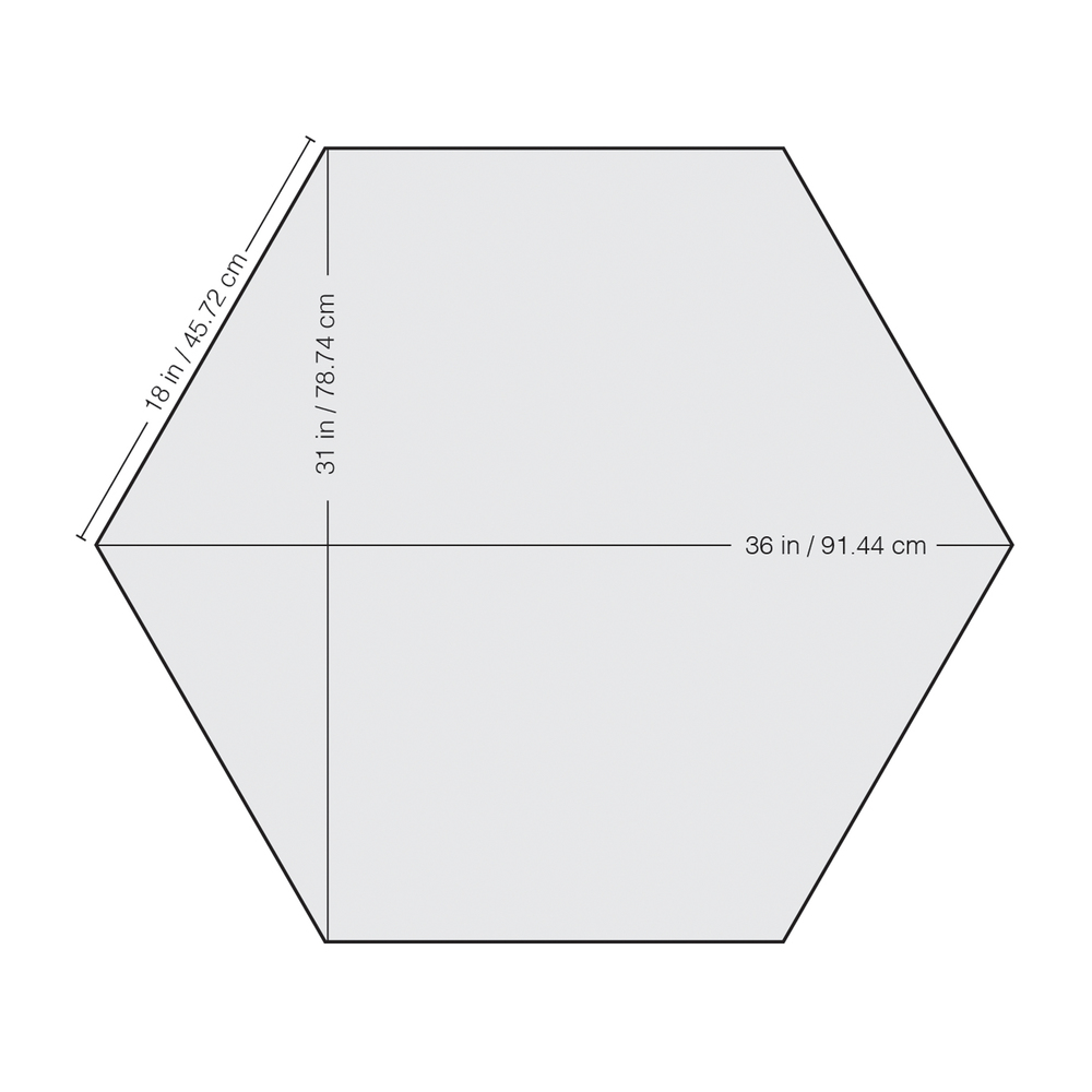 Hexagon_size.jpg
