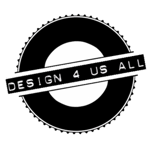 Design 4 Us All kinder GROUND maakt van jou een tapijontwerper July 2014