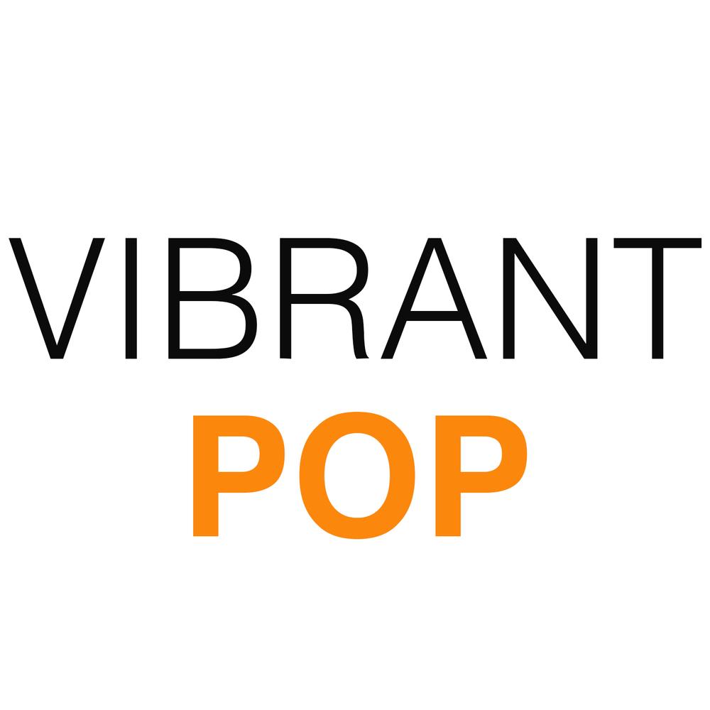 VibrantPop.jpg