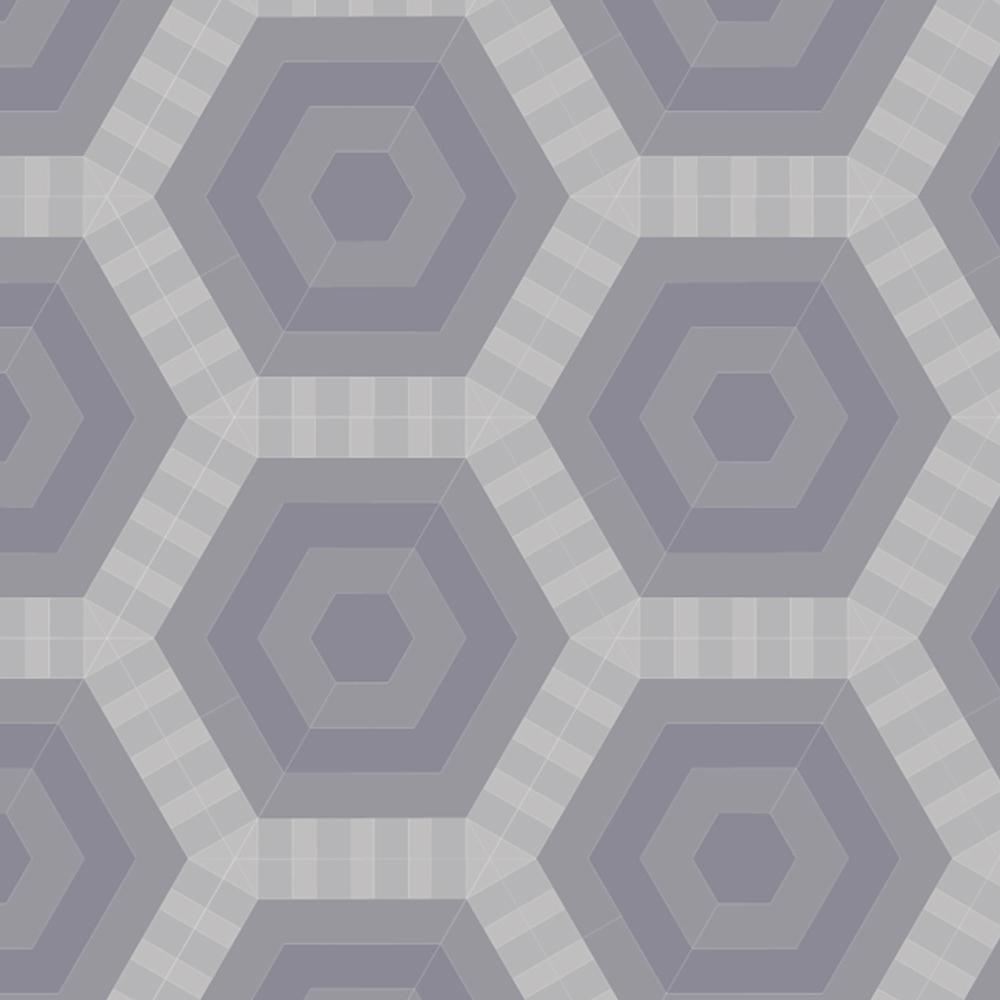 Swizzle Grey KGRC-SWI-201