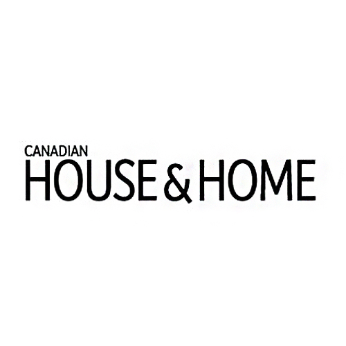 Canadian House + Home kinder GROUND's Design-Your-Own Rugs July 2014