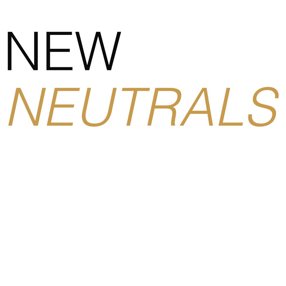 NewNeutrals.jpg