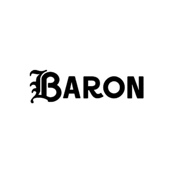 Baron Magazine Les 10 tapis les plus intéressants pour agrémenter la maison February 2015