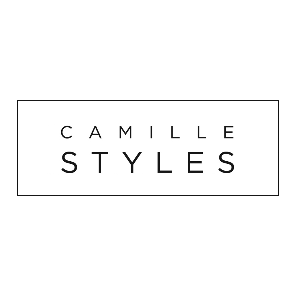Camile Styles Lora's Kid-Friendly NYC Apartment March 2015