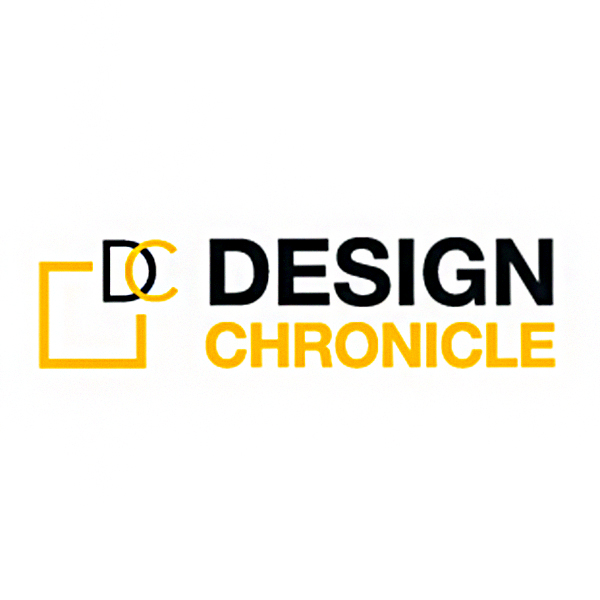 Design Chronicle Our Top Picks from IDS15 January 2015