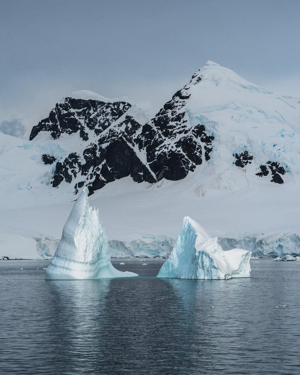 joe-thomas-photo-antarctica-travel-new-york-photographer-20.jpg