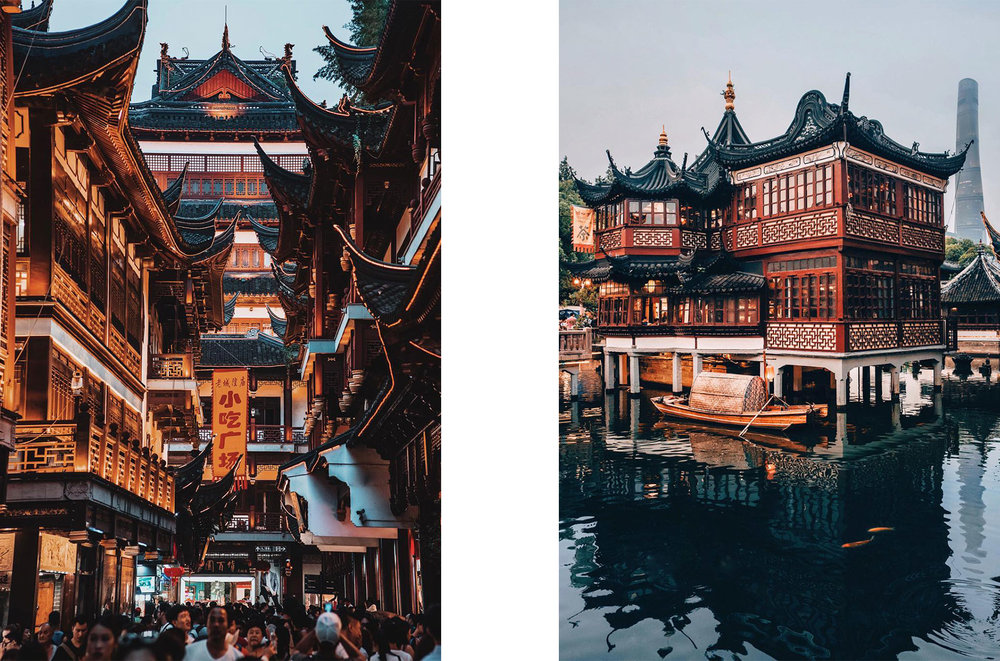 shanghaichina.jpg