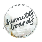 Burnett's Boards.png