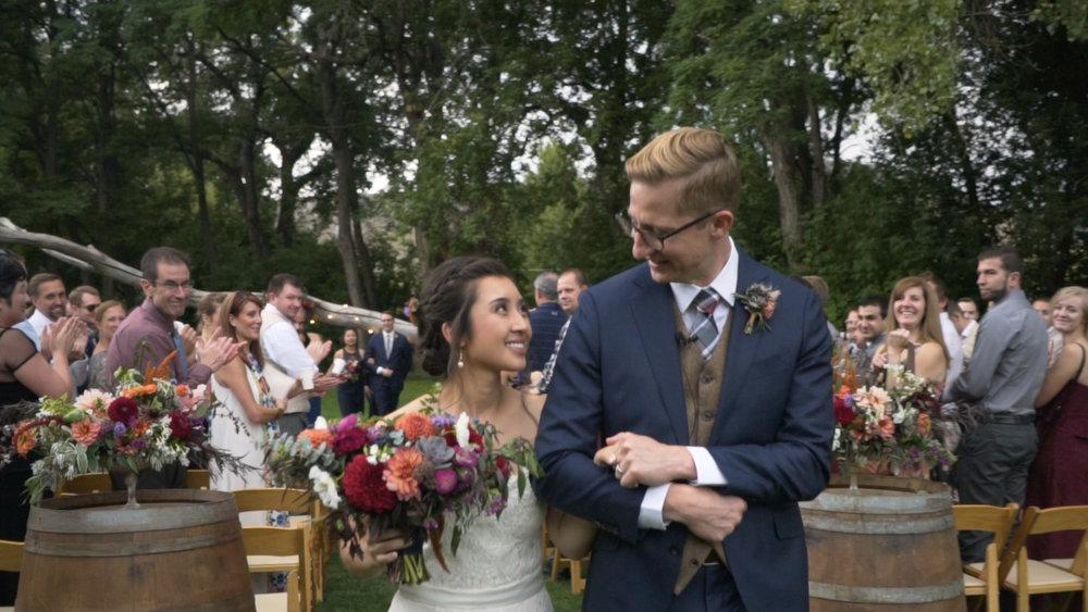 LB_married.jpg