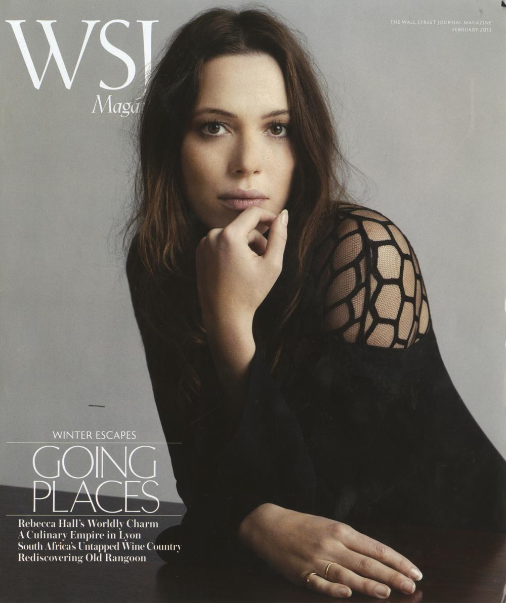 WSJ Cover.jpg