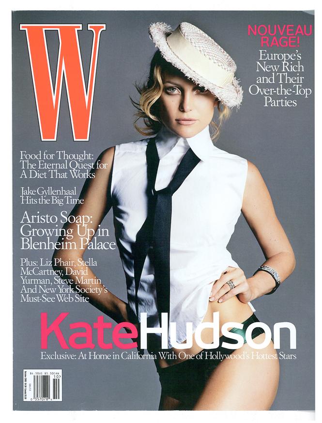 W Magazine Cover.jpg