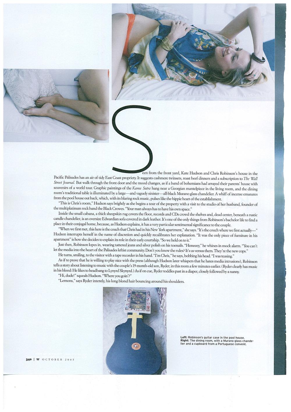 W Magazine Page 3.jpg