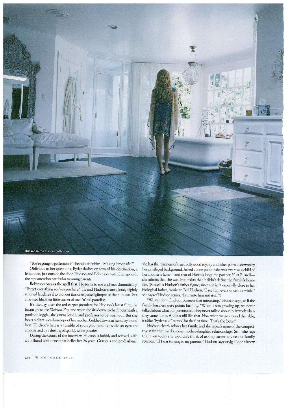 W Magazine Page 7.jpg