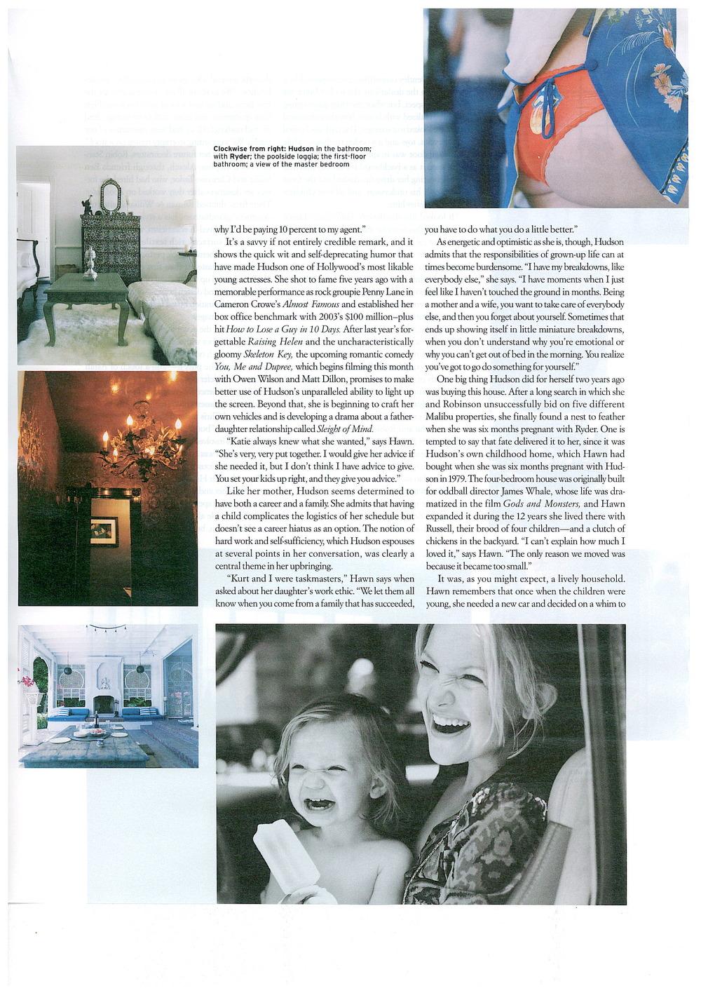 W Magazine Page 8.jpg