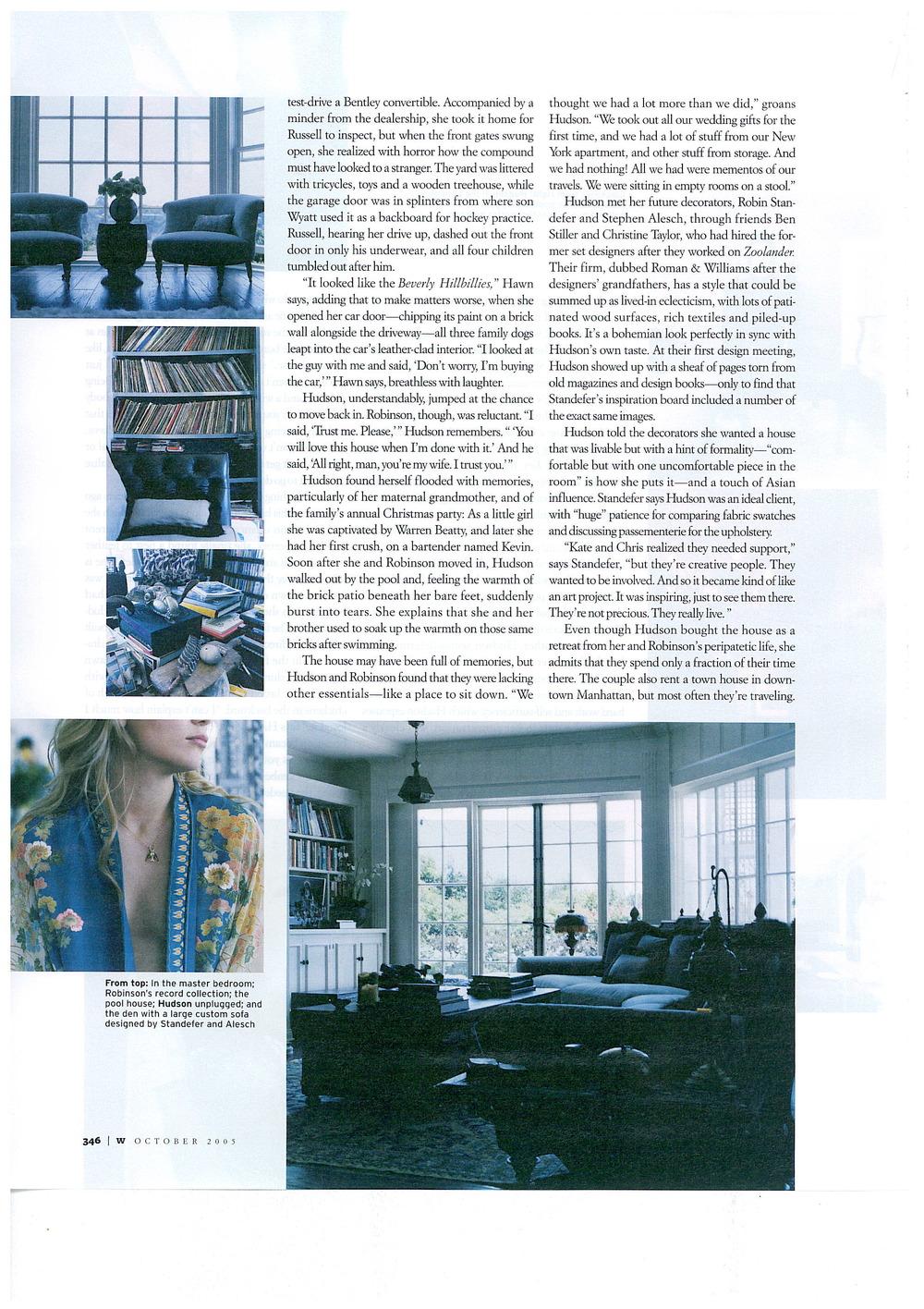 W Magazine Page 9.jpg