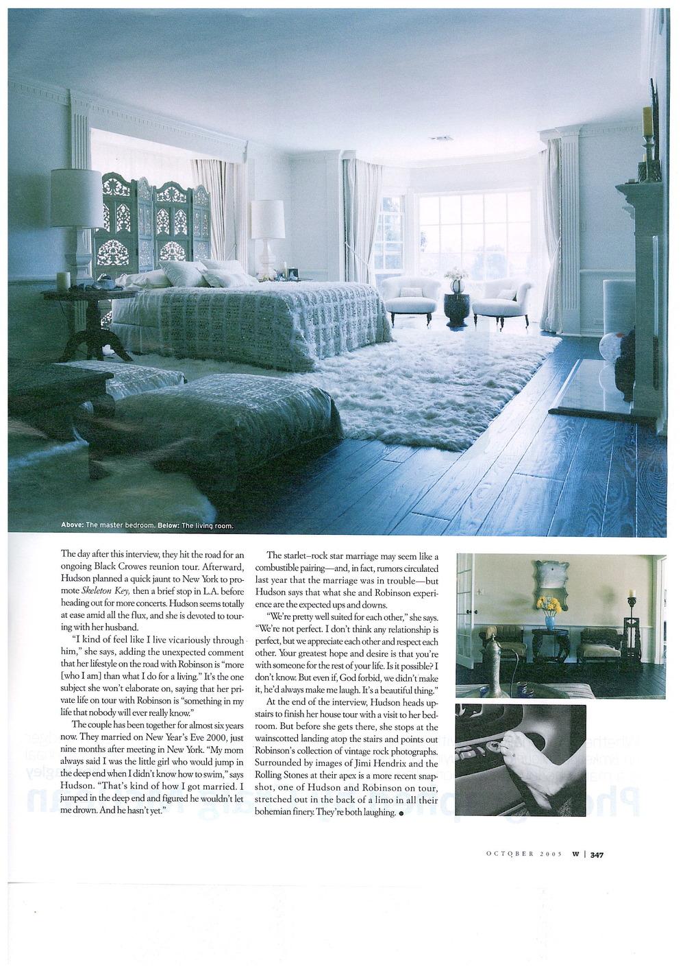 W Magazine Page 10.jpg