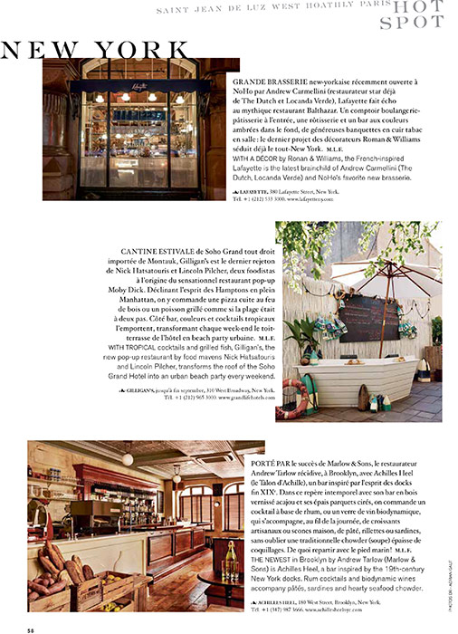 Air_France_Madame_July2013_Page-1_Resized.jpg
