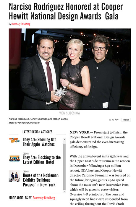 Narciso-Rodriguez-Honored-at-Cooper-Hewitt-National-Design-Awards-Gala-_-WWD_Page-1_700h.jpg