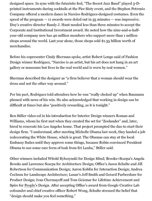 Narciso-Rodriguez-Honored-at-Cooper-Hewitt-National-Design-Awards-Gala-_-WWD_Page-2_700h.jpg