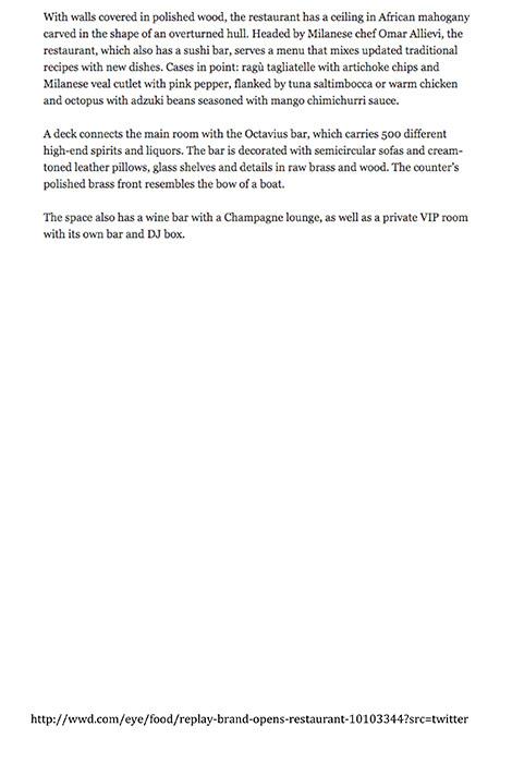 RW_REPLAY_WWD.COM_3.30_Page-2_700h.jpg