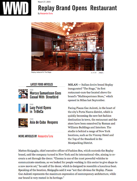 RW_REPLAY_WWD.COM_3.30_Page-1_700h.jpg