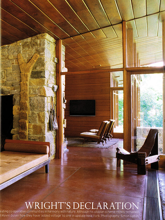 W-of-I_Usonian-House_pg2_700h.jpg