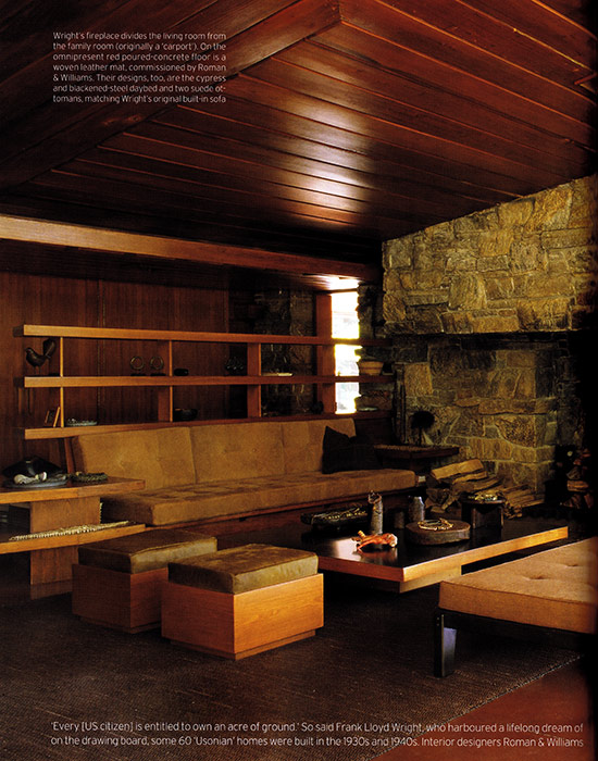 W-of-I_Usonian-House_pg1_700h.jpg