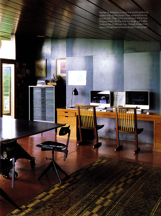 W-of-I_Usonian-House_pg6_700h.jpg
