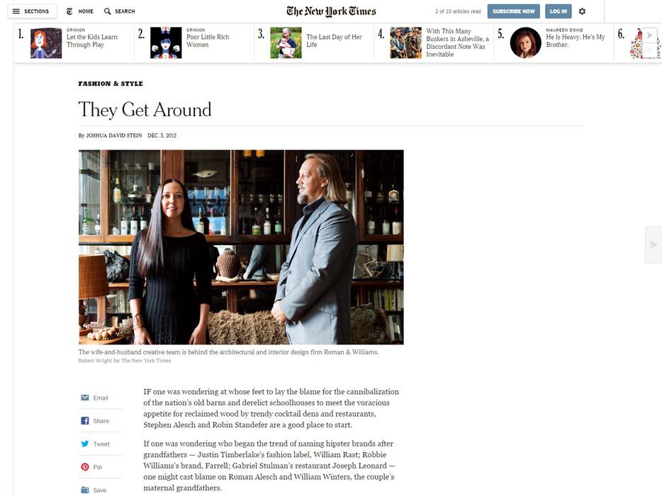 NYTimes.com_TheDesignTeamRomanWilliamsGetsAround_5Dec2012_RSSAProfile_p1.jpg