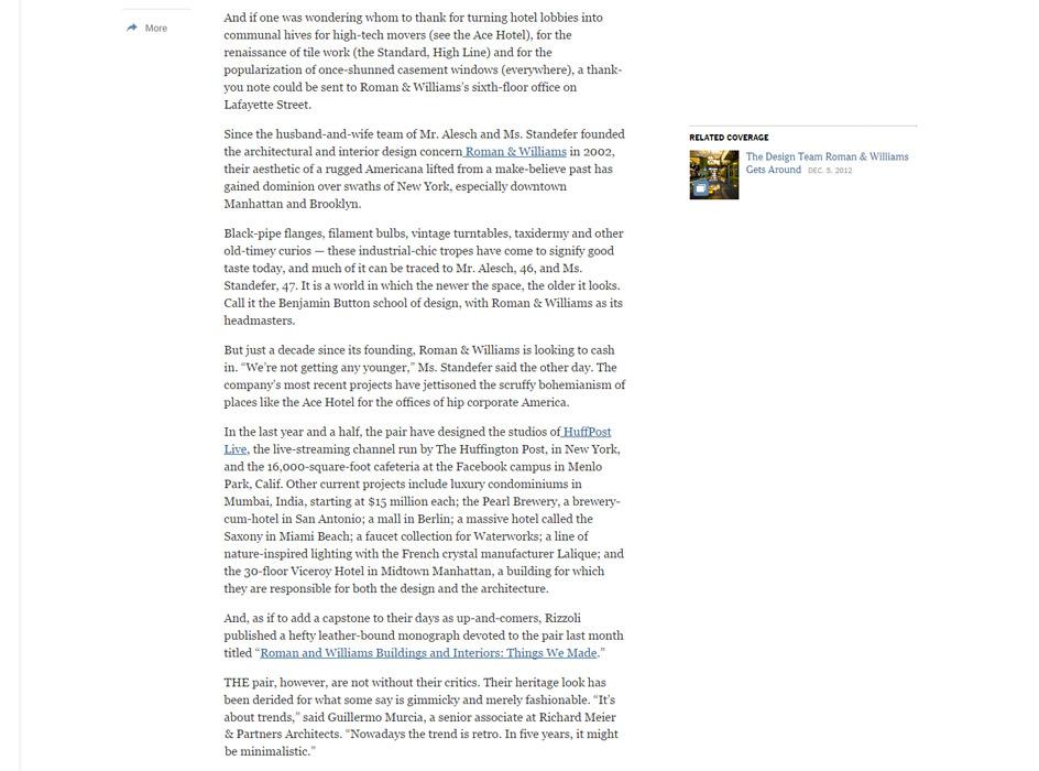 NYTimes.com_TheDesignTeamRomanWilliamsGetsAround_5Dec2012_RSSAProfile_p2.jpg